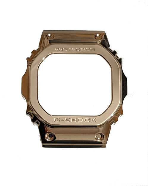 G-Shock Bezel 10565720