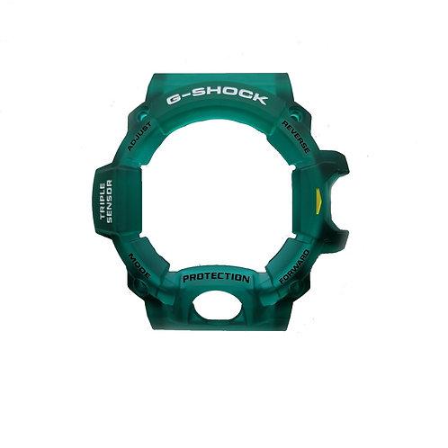 G-Shock Bezel 10500227