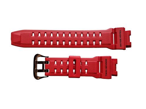G-Shock Band 10370790