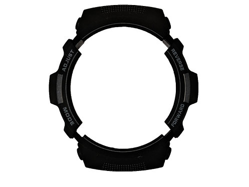 G-Shock Bezel 10349857