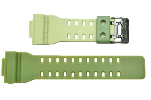 G-Shock Band 10386136