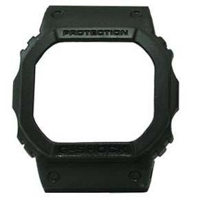 G-Shock Bezel 10201841