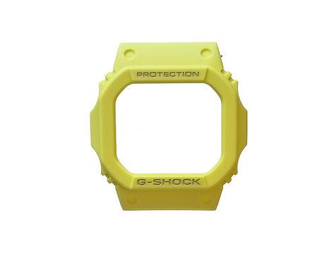 G-Shock Bezel 10510226