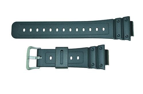 G-Shock Band 10410406