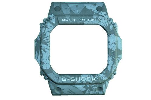 G-Shock Bezel 10500156