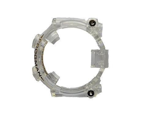 G-Shock Bezel 10591403