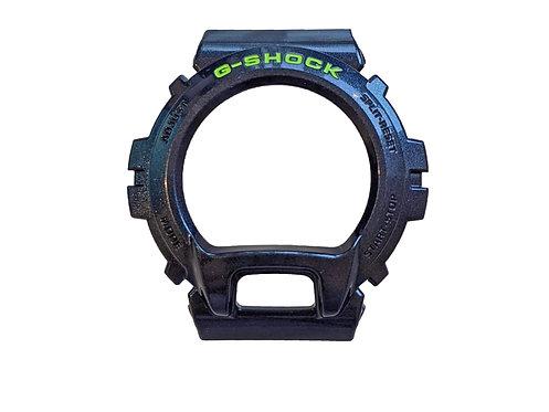 G-Shock Bezel 10370599