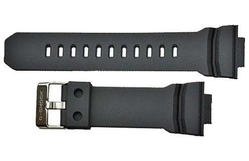 G-Shock Band 10400762