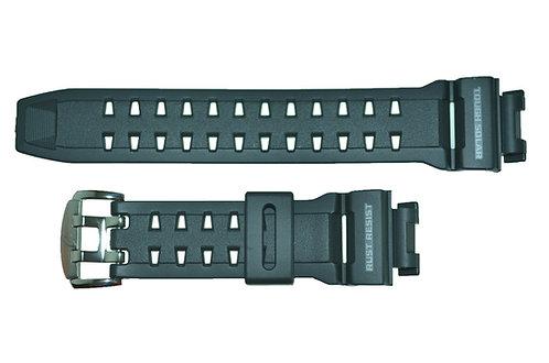 G-Shock Band 10360284