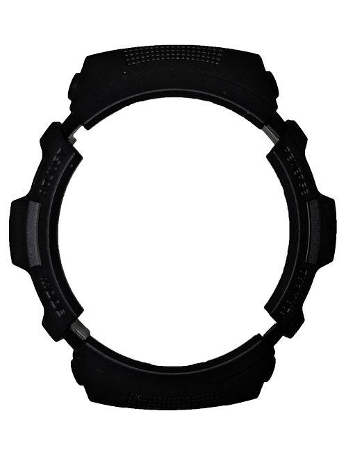 G-Shock Bezel 10306083