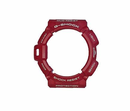 G-Shock Bezel 10484513