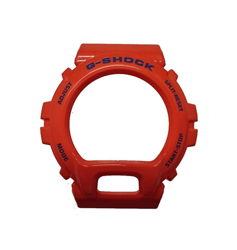 G-Shock Bezel 10449022