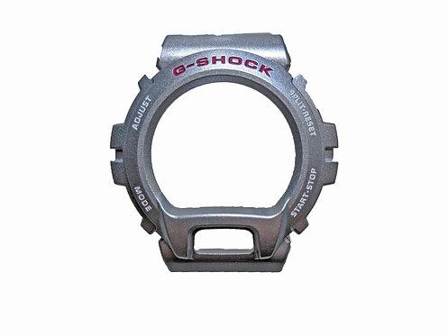 G-Shock Bezel 10349794