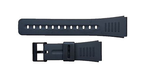 Casio Collection Band 10285353