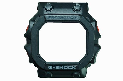 G-Shock Bezel 10365760
