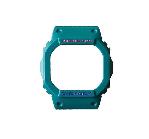 G-Shock Bezel 10556637