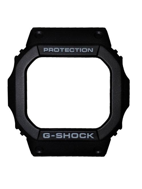 G-Shock Bezel 10287075