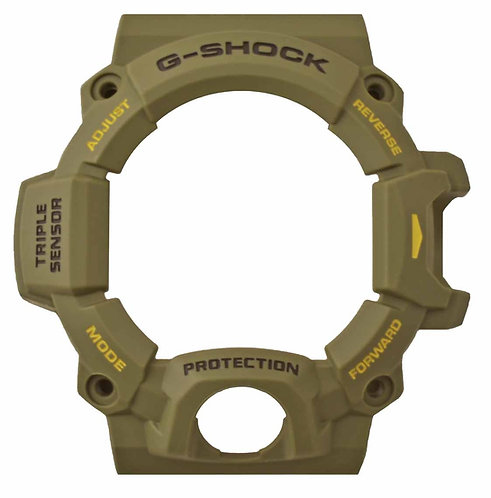 G-Shock Bezel 10455296