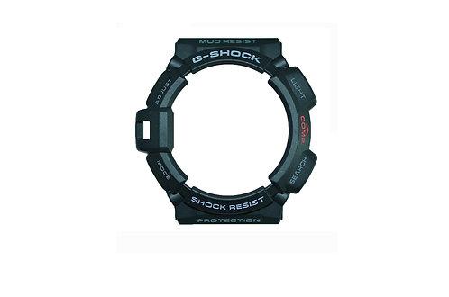 G-Shock Bezel 10388861