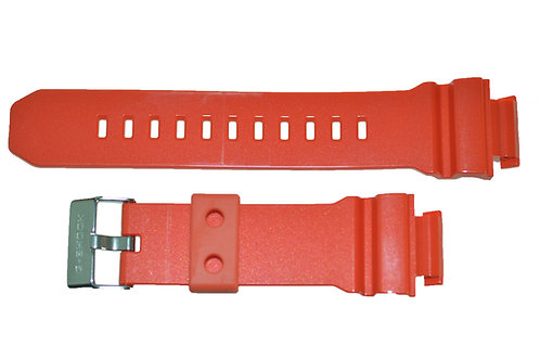 G-Shock Band 10453500