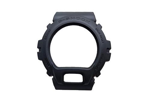 G-Shock Bezel 10317941