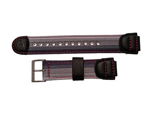 G-Shock Band 10372545