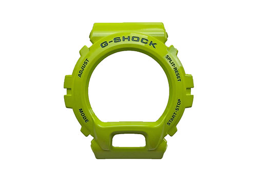 G-Shock Bezel 10347559