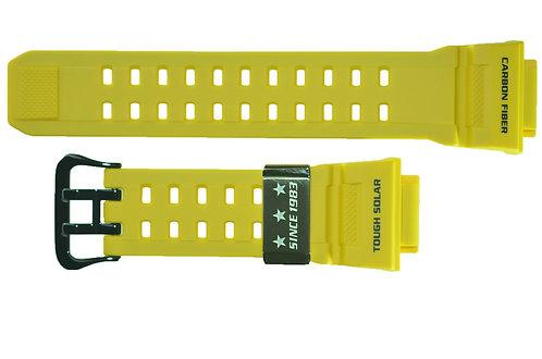 G-Shock Band 10455221