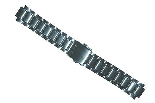 Sport Bracelet 10391237