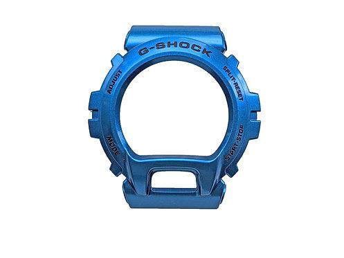 G-Shock Bezel 10453517