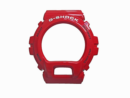 G-Shock Bezel 10514402