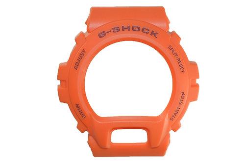 G-Shock Bezel 10364675