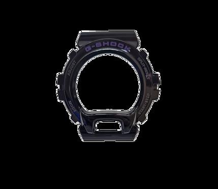 G-Shock Bezel 10356860