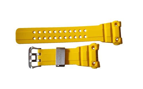 G-Shock Band 10476130