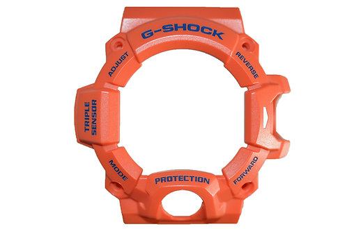 G-Shock Bezel 10508371