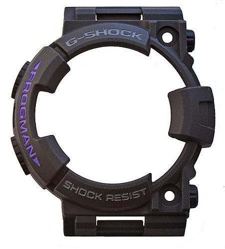 G-Shock Bezel 10384430