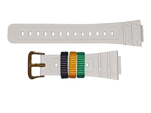 G-Shock Band 10288785
