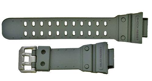 G-Shock Band 10403757