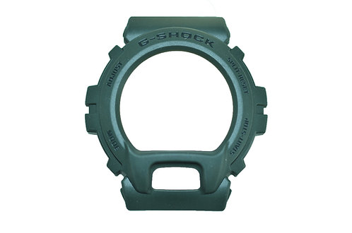 G-Shock Bezel 10403799