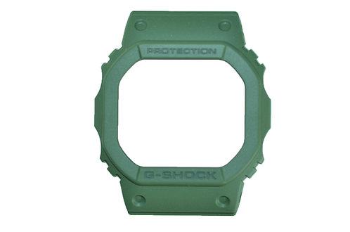G-Shock Bezel 10512604