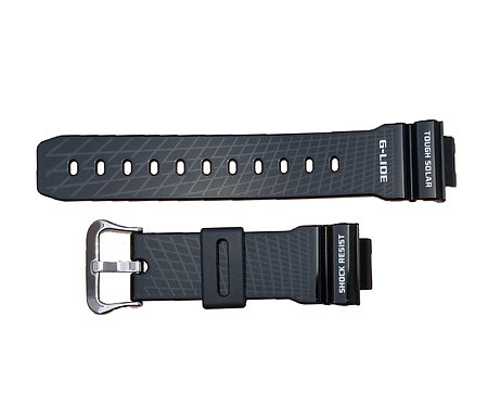 G-Shock Band 10356977