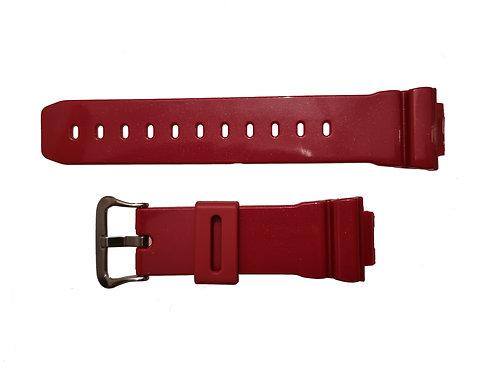 G-Shock Band 10427910