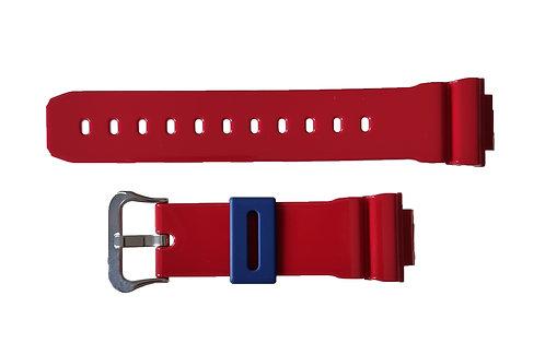 G-Shock Band 10441411