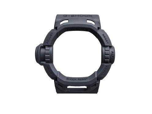 G-Shock Bezel 10395508