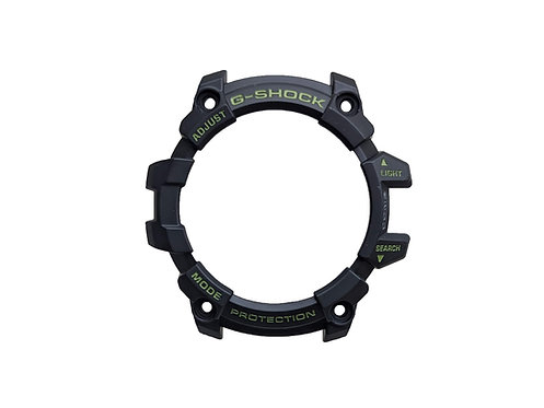 G-Shock Bezel 10561491