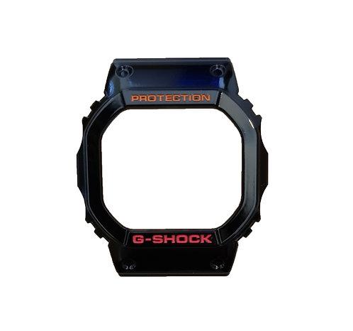 G-Shock Bezel 10356889