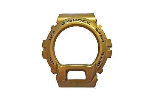 G-Shock Bezel 10477700