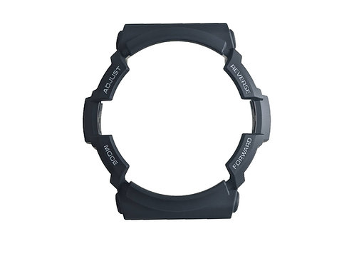 G-Shock Bezel 10400958