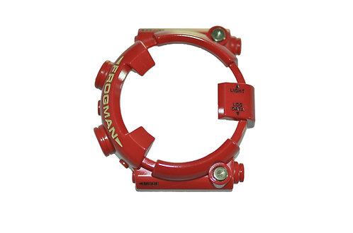 G-Shock Bezel 10431523