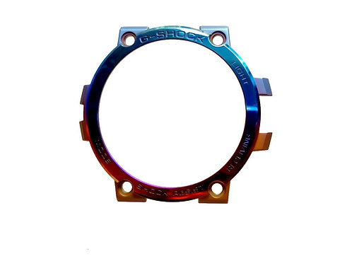 G-Shock Bezel 10619385